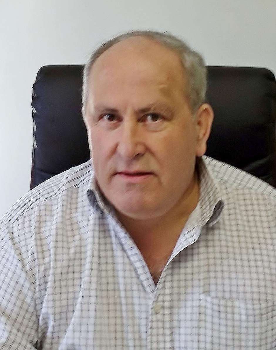 Réalmont le jeudi 27 Avril avec André BOUDES candidat sur la 1ère circonscription du Tarn, soutien à Jean Luc Mélenchon